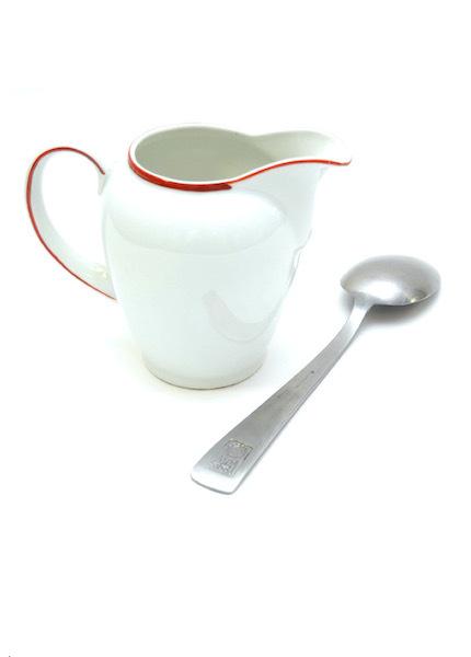 Period Tableware