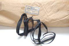 German Shoe Laces