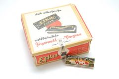 Efka Cigarette Papers