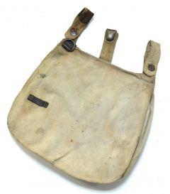 WW1 German Breadbag (1915)