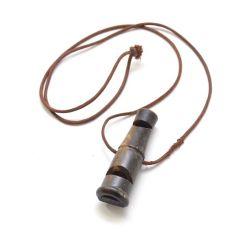 German Bakelite Signal Whistle