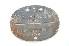 1./Pi.Ers.Btl.9 EKM (Aschaffenburg)