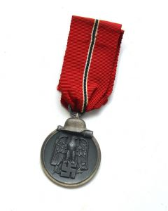 '20' marked Ostmedaille