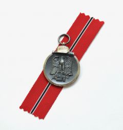 '65' marked Ostmedaille