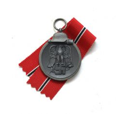 '13' marked Ostmedaille