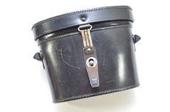 6x30 Dienstglas Carrying Case (E.Leitz)