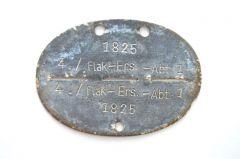 4./Flak-Ers.-Abt.1 EKM (Ludwigsburg)