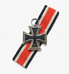 Iron Cross 2nd Class