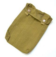 Mint WH Tropical Gasplane Tasche