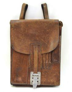 Brown named Mapcase (1936)