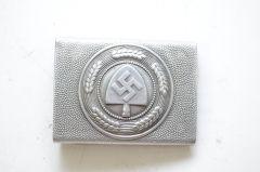Reichsarbeitsdienst Buckle (G.Brehme 1936)