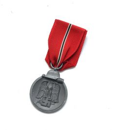'10' marked Ostmedaille