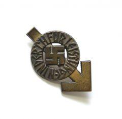 HJ Leistungsabzeichen (m1/101)