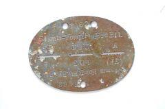 St-Kp/Fla.Ers.Btl.103 (SF) EKM (Ardennes)