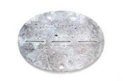 4.Btr.Flakregt.43 EKM (Afrika)