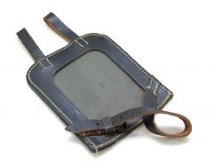 Wehrmacht Entrenching Tool Cover (bdq44)