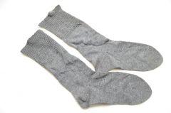 WWII Period German Socks