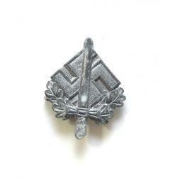 WHW 'Tag der Wehrmacht' Abzeichen