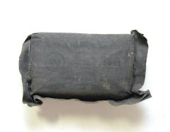 Big Wehrmacht 1941 Dated Bandage Package