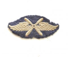 Luftwaffe Personnel's Trade Badge